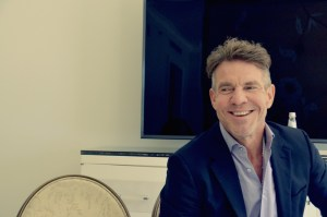 Dennis Quaid Steps Into A Difficult Role In 'I Can Only Imagine'