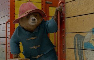 Our New Favorite Family Film, Paddington 2, Is On DVD & Blu-ray April 24th!