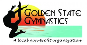 National Gymnastics Day @ Golden State Gymnastics