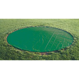 Mound Cover/Spot Tarp