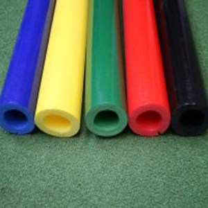 Padding Amp Duggout Rails Protective Netting Systems
