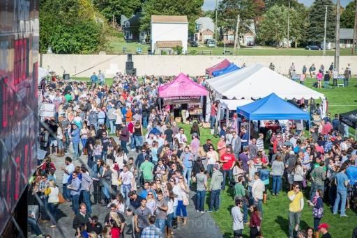Image result for Conshohocken Beer Festival