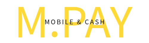 MOBILE CASH PAY