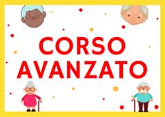 Corso Spagnolo Avanzato