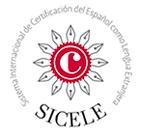 sicele logo