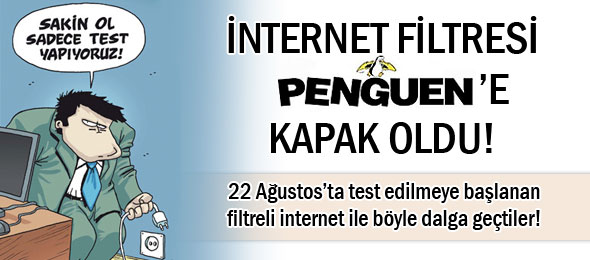 1314170991-penguen-kapak