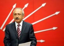 Gerilimin olduğu günlerde siyasetçiler üsluplarına biraz daha dikkat etmeli. Cumhuriyet Halk Partisi Genel Başkanı Kemal Kılıçdaroğlu, CHP tabanına ve kamuoyuna hep gerilimi artıracak açıklamalarda bulundu.