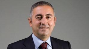 """Ergun Babahan da olaylar esnasında aktif olan kullanıcılardan biriydi. Babahan'ın 'Ferman padişahınsa Taksim bizimdir' ve """"Bu tabloya gore meydanda tek marjinal grup var, o da polis!"""" tweetleri hala hafızalardaki yerini koruyor!"""