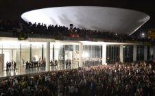 Brezilyada_protestolar_dinmiyor_n
