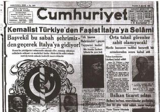 cumhuriyet-gazetesi-kemalizm-kemal-atatc3bcrk-fasizm-italya