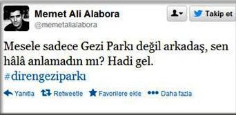 mehmet-ali-alabora-twit