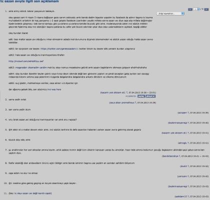 Screen-shot-2013-04-07-at-11.04.59-PM