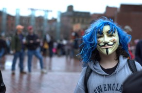10--Anonymous-Blue-Hair-by-Tim-Pierce_full