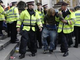 273259-occupy-london