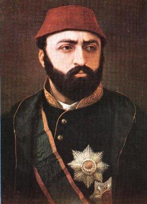 Abdulaziz (1)
