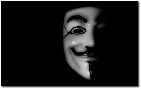 Anonymous-Guy-Fawkes-Mask