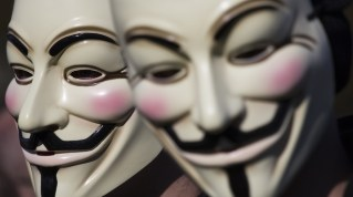 anonymousmasks-shutterstock