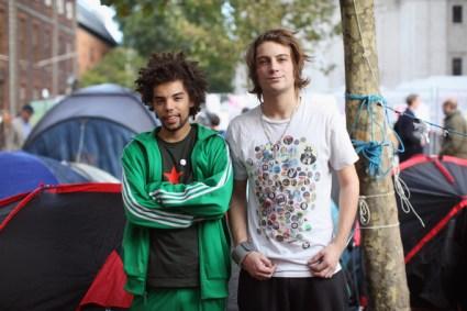 Face+Protest+Inside+Occupy+London+EyXwiujB7vZl