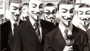 Guy-Fawkes-Masks-460x260