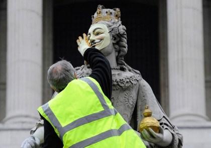 img_pod_2802-occupy-london-evacuation