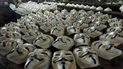 mascaras-10