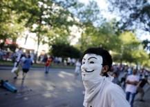 o-maskeler-nereden-geliyor--guy-fawkes-v-for-vendetta-1372654
