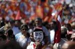 o-maskeler-nereden-geliyor--guy-fawkes-v-for-vendetta-1372659