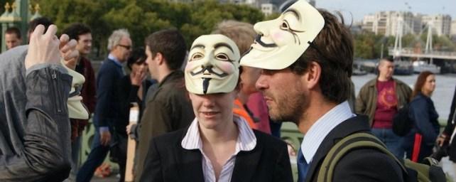 Occupy-London-GuyFawkes-featured