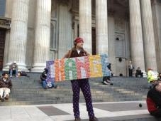 occupy-london-protest-jubilee-occupy-democracy-event
