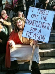 Occupy-with-Jesus