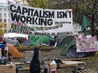 Occupy_London_-_Finsbury_Square