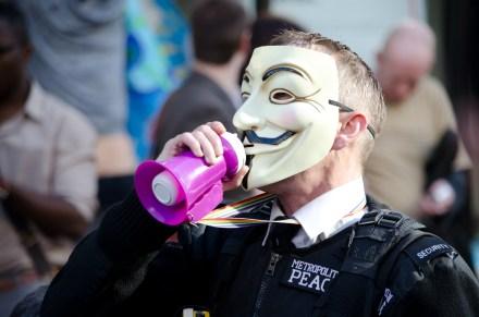 Occupy_London_11