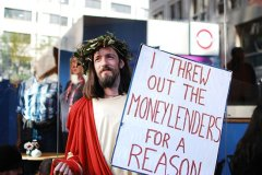 occupylondonchrist