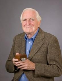 SRI_Douglas_Engelbart_2008