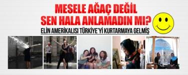 Taksim-Gezi-Parkı-Eylemci-Siyahlı-Kadın_Kate-Cullen_012