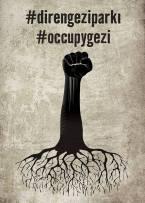 Taksim-Gezi-Parkı-Eylemci-Siyahlı-Kadın_Kate-Cullen_018