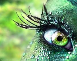eye_am_a_green_fairy_by_ftourini