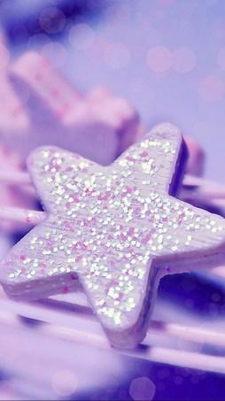 glitter_on_star