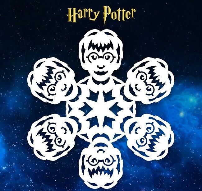 أجمل الثلج ورقة: 40 قالب من تعقيد مختلف
