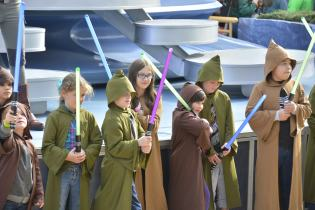 PhotoPass-The-Jedi-Training-Academy-379520252991 (1)