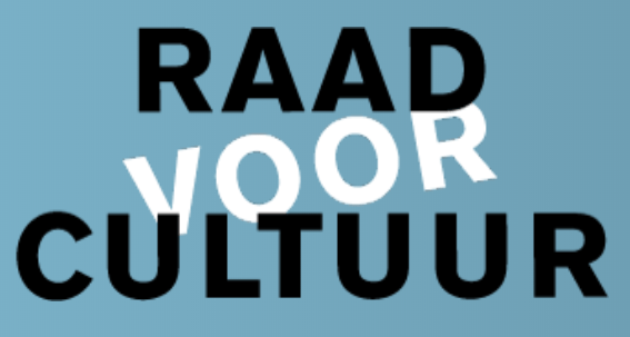 Raad voor Cultuur opdrachtgever Bureau Lahaut