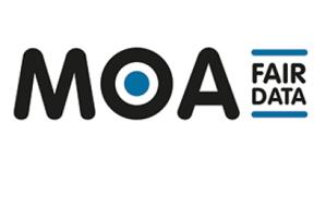 Bureau Lahaut is lid van MOA Marktonderzoeksassociatie