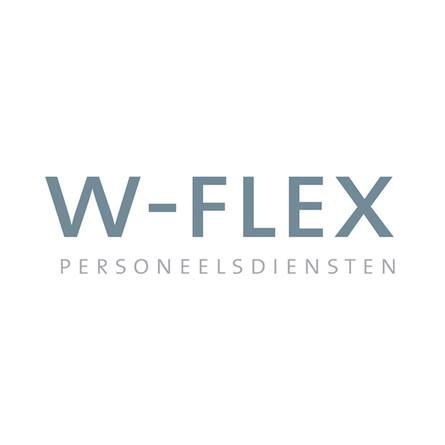 W-Flex personeelsdiensten