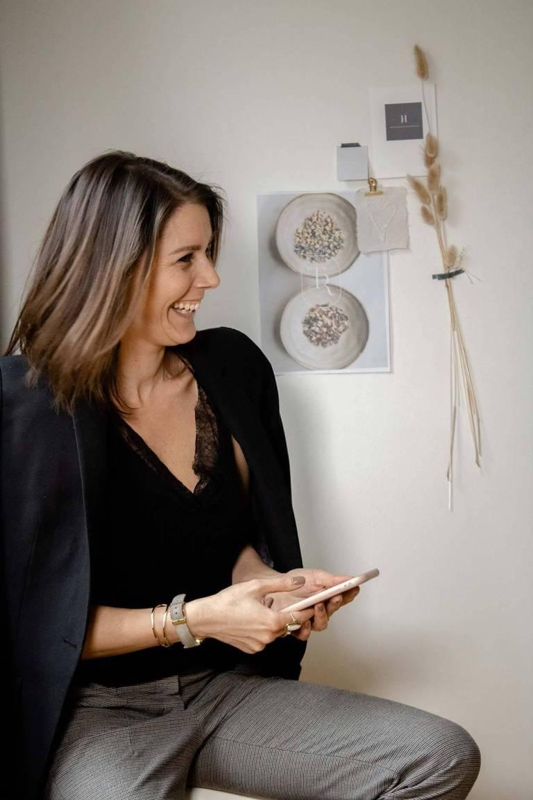 foto van Lianne van Houtum - Bureau van Houtum