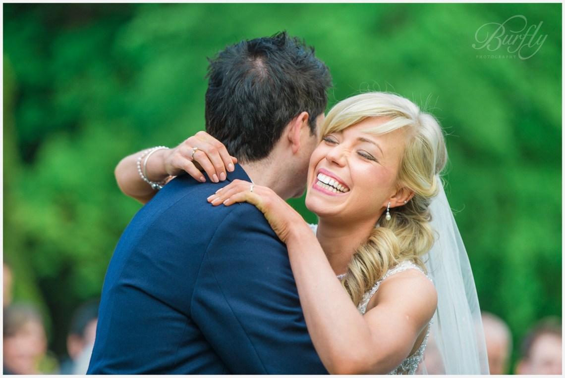 FERNIE CASTLE WEDDING 40