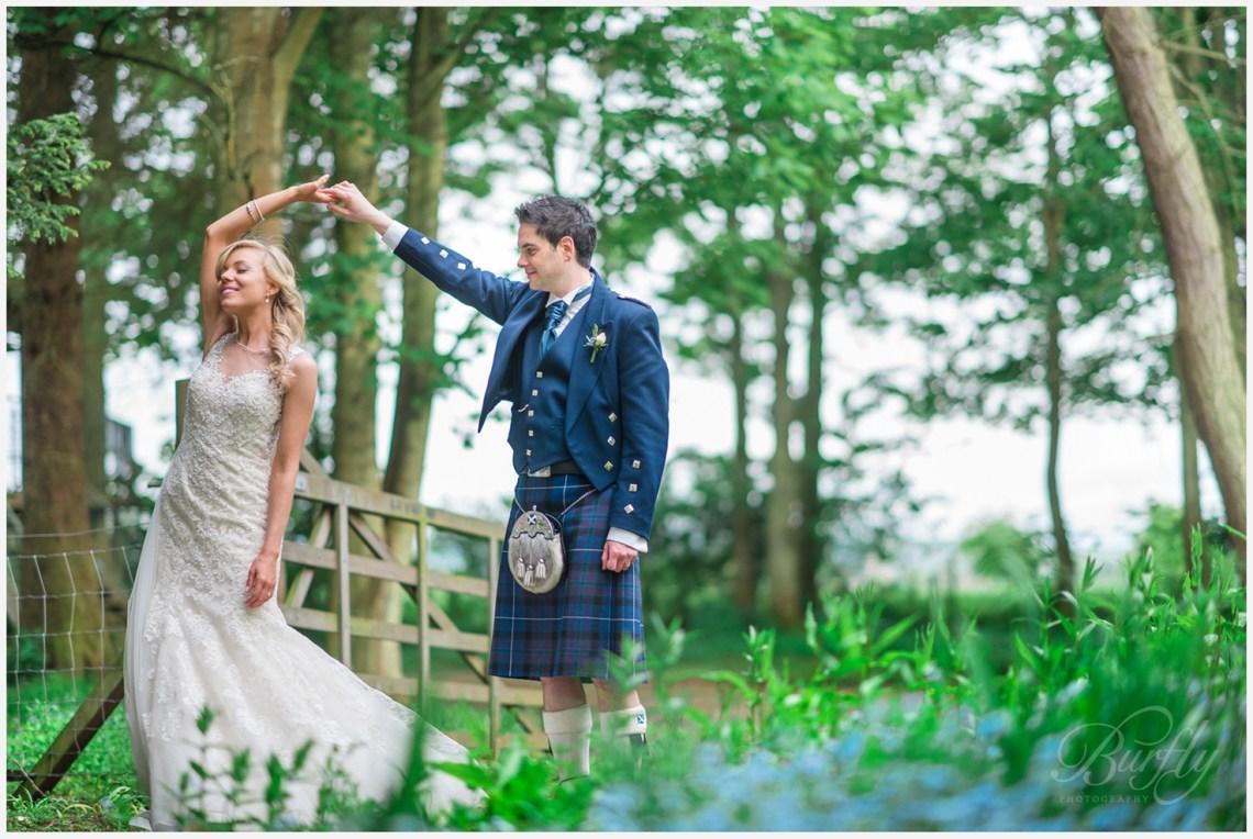 FERNIE CASTLE WEDDING 82