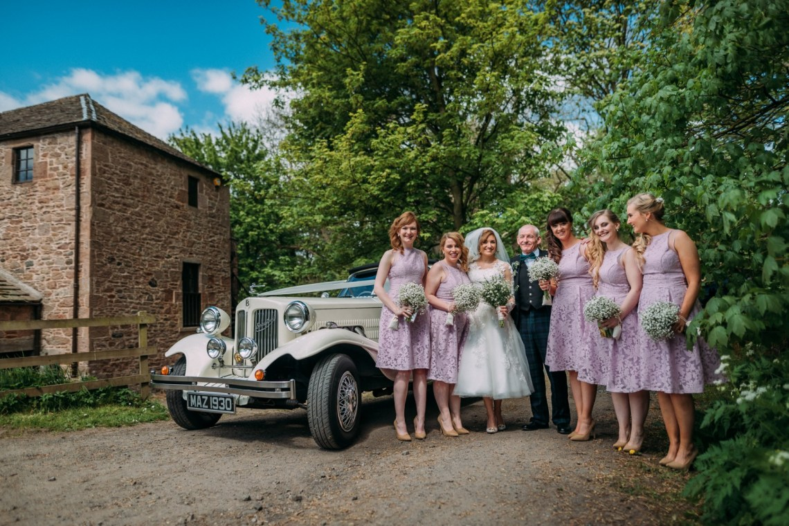 Barry Mill Wedding (176 of 618)