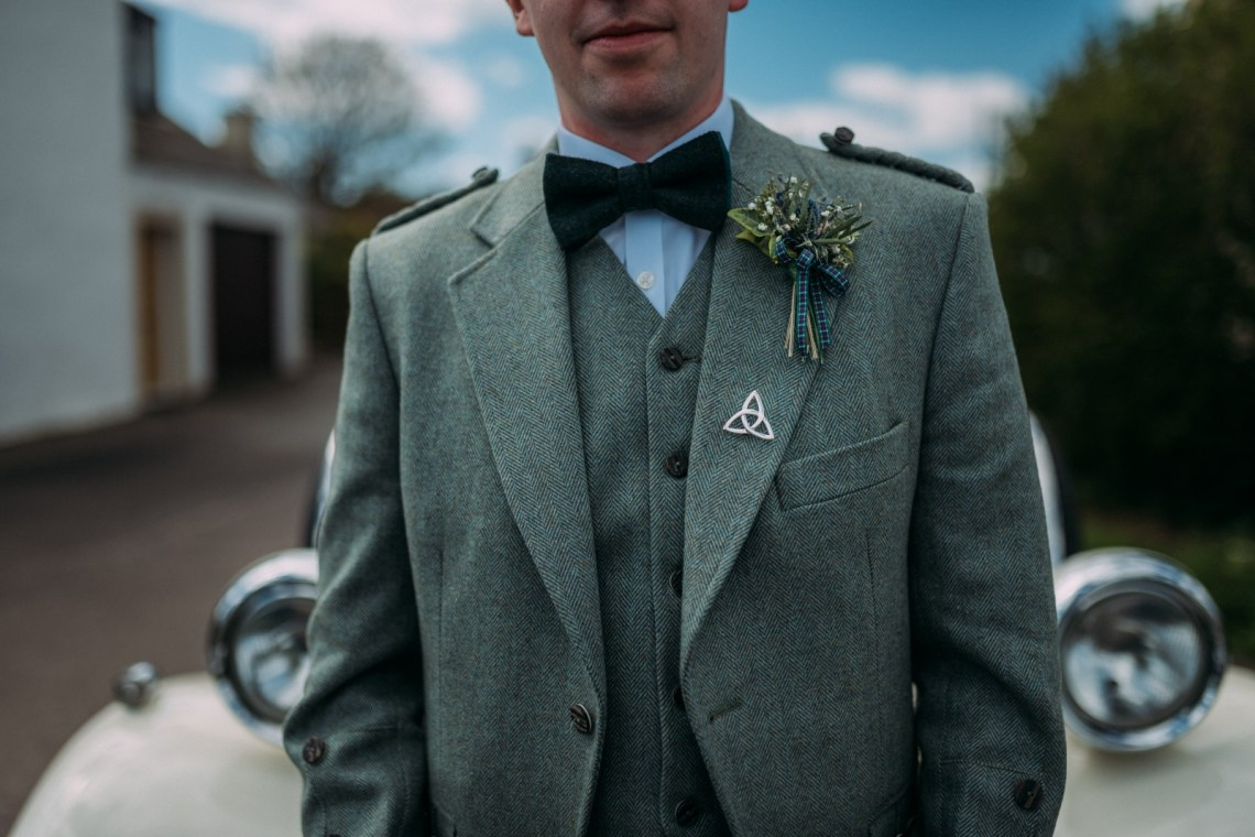 Barry Mill Wedding (272 of 618)