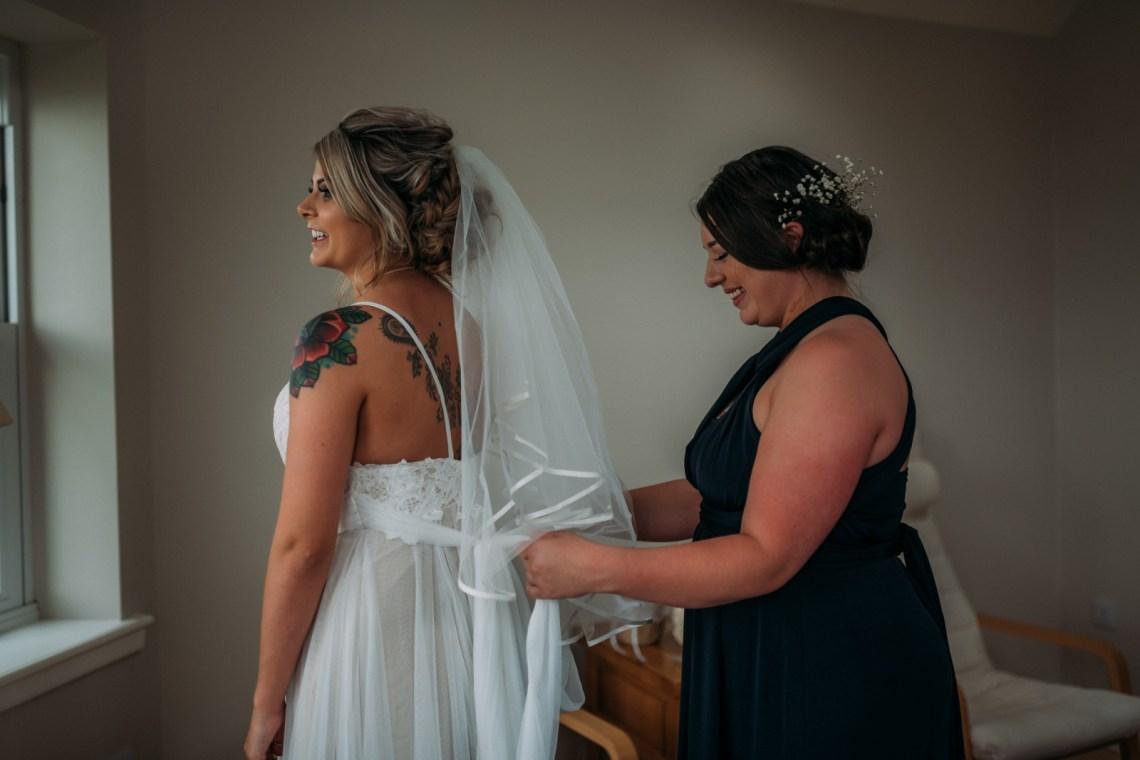 Tasha and colin fife wedding (144 of 624)