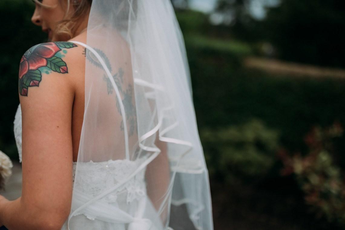 Tasha and colin fife wedding (157 of 624)